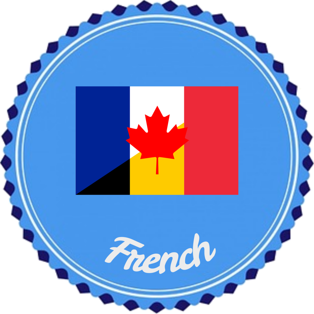 Best French Language institute in Delhi, Best Foreign Language institute in Delhi, Best French language classes in delhi, French language course in delhi, Learn French language